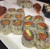 sushi seki.png