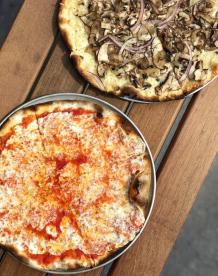 Martina Pizza.png